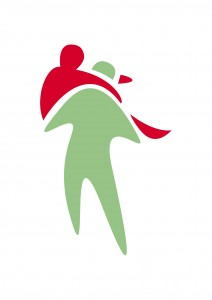 2019-logo-jalmalv-fede-picto-seul
