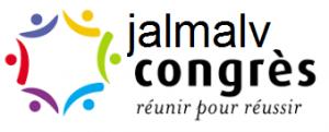 jalmalv-congres