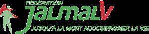 logo-jalmalv-quadri